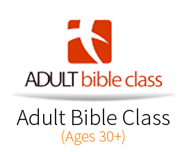 Adult Bible Logo copy