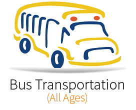 Bus Logo copy