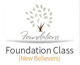 Foundation Logo copy