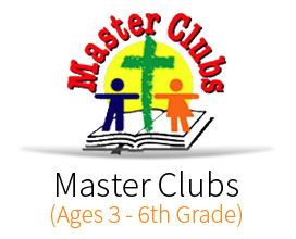 Master Clubs Logo copy
