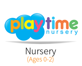 Nursery Logo copy