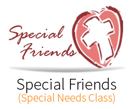 Special Friends Logo copy