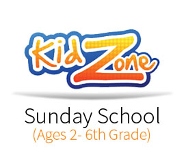 Sunday School Logo copy