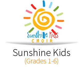 Sunshine Kids Logo copy